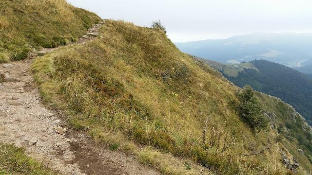 trailrunning_vogesen_sept18_bei_hohneck_2